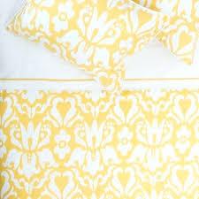 duvet covers with zipper u2013 de arrest me