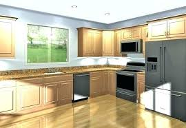 how much are new kitchen cabinets how much are new kitchen cabinets pln kitchen cabinets online