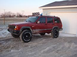 lifted bmw 1998 jeep cherokee lifted news reviews msrp ratings with