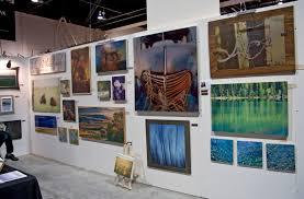 home and design show edmonton angela waite imagery photographic artwork