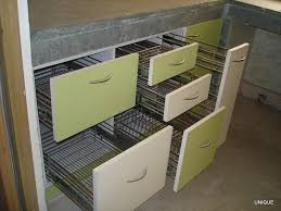 kitchen design with price modular kitchen designs with price in mumbai homes abc