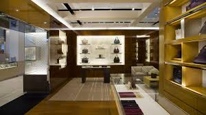 Home Decor Stores In Houston by Louis Vuitton Houston Neiman Marcus Store United States
