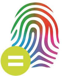 floor and decor logo colorgate presents digital print workflow color management