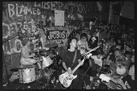 eastbay black friday turn it around u0027 looks back at east bay punk east bay express