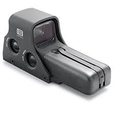 amazon black friday tactical rifle case amazon com eotech 512 a65 tactical holographic aa batteries