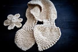 knitting pattern bow knot scarf free knitting pattern for bow knot scarf yaas info for