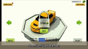 new how to hack traffic racer ios unlimited cash money