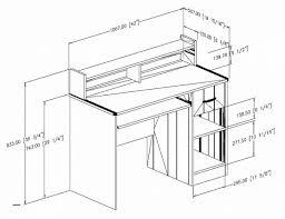 plan bureau d angle cuisine étagère d angle cuisine beautiful 100 ides de etagere de