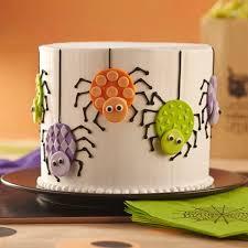 22 halloween cake ideas babycentre blog cakes by kyanne