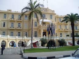 sofitel winter palace hotel wikipedia
