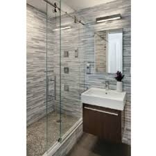 design glass shower door hardware u2014 home ideas collection glass