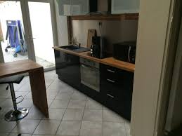 louer une chambre chez un particulier chambre meublee chez particulier location chambres pas cher louer