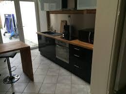 chambre meublee chambre meublee chez particulier location chambres pas cher louer