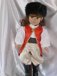 Halloween Costumes Dolls 54 18 Dolls Costumes Images American