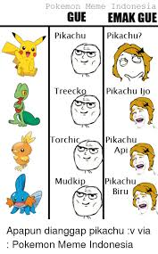 25 best memes about mudkip mudkip memes
