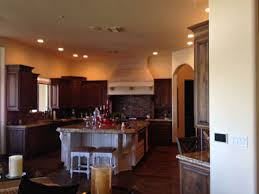 custom home interior cabins custom home painting services southwest professional
