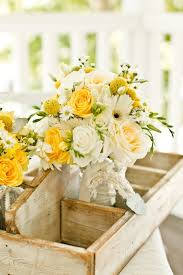 108 best picnic table flowers images on pinterest marriage