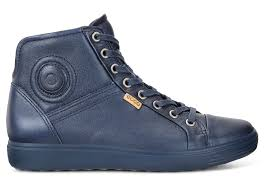 womens work boots australia ecco boots australia ecco 7 navy blue 43002301038