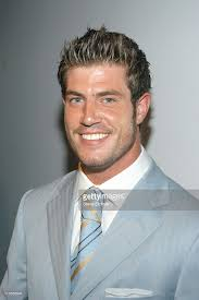 jesse palmer new haircut john kerry fundraiser at the home of eric villency co hosted by