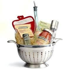 kitchen gift basket ideas kitchen gift basket ideas coryc me