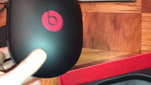 beats wireless black friday beats studio 2 0 wireless unboxing from black friday sale youtube