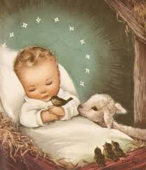 25 unique baby jesus ideas on and jesus