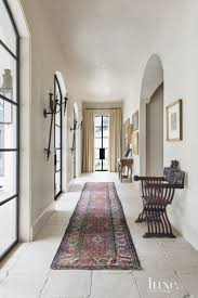1929 best luxe halls stairs images on pinterest stairs