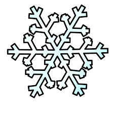 weather symbols snow png 900px large size clip arts free and