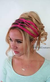 goddess headband goddess headband wrap coachella festival hippie crochet headband