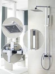 high quality shower bath mixers buy cheap shower bath mixers lots