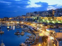 porti atene porto di pireo telefono 010 573 18 00 traghettionline net