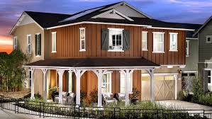 New Home Construction Steps by Bay Area Home Builders Bay Area New Homes Calatlantic Homes
