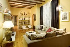 living room interior design italian designer york apartment for