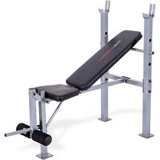 Competitor Workout Bench Preacher Curl Benches