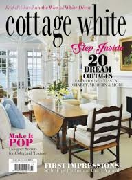 Bungalows And Cottages by Cottages And Bungalows Magazine Cottages White Summer 2016 Issue