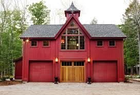 a frame home kits for sale iconic red barns from barn mountains and house