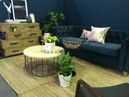 home decor exhibition begin interiors begininteriors twitter