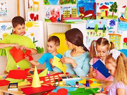 Kindergarten Teacher Job Description Preschool Teacher Requirements Salary Jobs Teacher Org