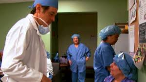 dr oz resume dr mehmet oz ambushes nurses on a lunch break to check for meal