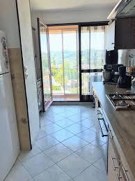 cours de cuisine lons le saunier lons le saunier 39000 vends appartement type 4 de 86m env proche