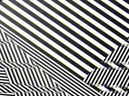 pattern animated gif generative pattern pixelnoizz