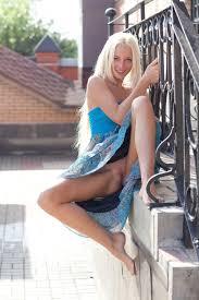(0ー21)  tvn.hu nude imagesize:960x1440 28 ( (0ー02)  tvn.hu nude imagesize:960x1440 28(