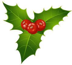 mistletoe clipart free download clip art free clip art on