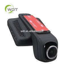 sale mini fhd 1080p dash cam wifi sony night vision user