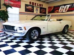 1965 to 1968 mustang fastback for sale 1970 mustang 302 shelby clone 1965 1966 1967 1969 1968