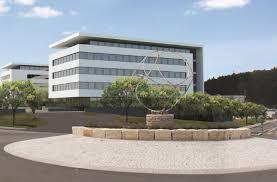 bureaux et commerces surfaces pour commerces ateliers bureaux ou cabinets médicaux