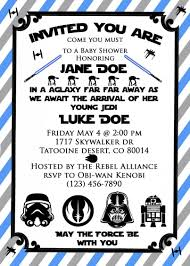 star wars lego birthday invitations image collections invitation