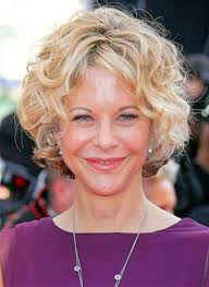 beautiful haircuts for curly hair short curly haircuts for seniors women beautiful hairstyles for