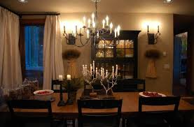 Dining Room Chandelier Size Dining Room Chandelier For Dining Room 19 Chandelier For