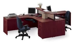 Office Desk For Two Desk Design Ideas Desk For Two Computers Diy Furniture Home